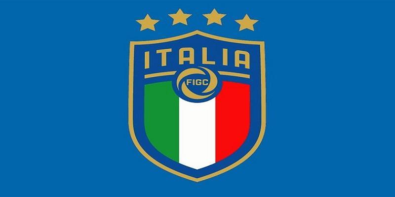 Nazionale Calendario.Nazionale Il Calendario Dell Italia Prende Forma I
