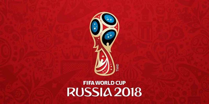 Mondiali 2018, Mediaset offre tutte le partite senza canone e senza abbonamento