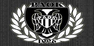 paok-salonicco