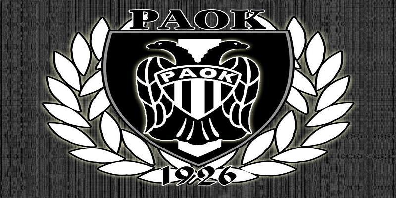 Grecia, il presidente del PAOK irrompe in campo con una pistola