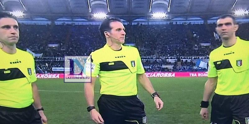 Calciomercato Juve: bianconeri pronti per dare l'assalto a Musa Barrow!