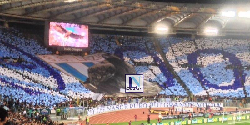Fiorentina-Lazio, Pioli:
