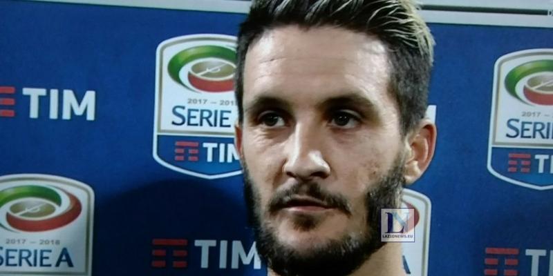 Lazio, Caceres entusiasta: