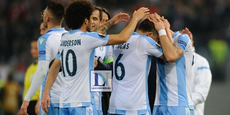 Sorteggi Europa League LIVE alle 12