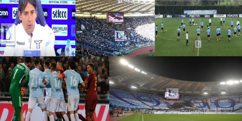 Fiorentina-Lazio, le probabili formazioni: dubbi Strakosha e Immobile per Inzaghi