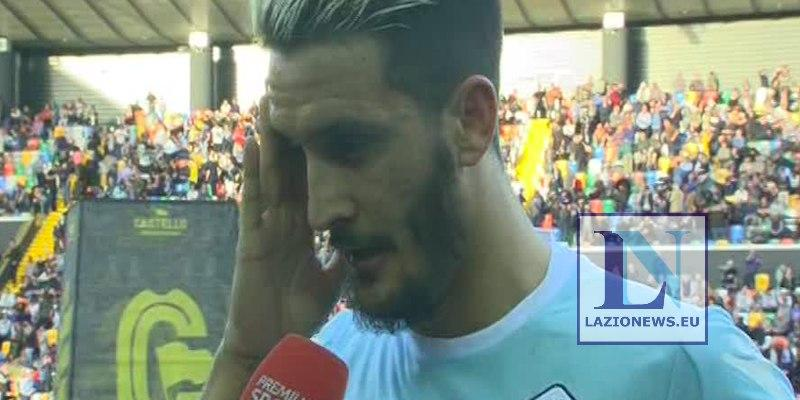La Lazio esulta, feste e abbracci in hotel dopo la sconfitta dell'Inter