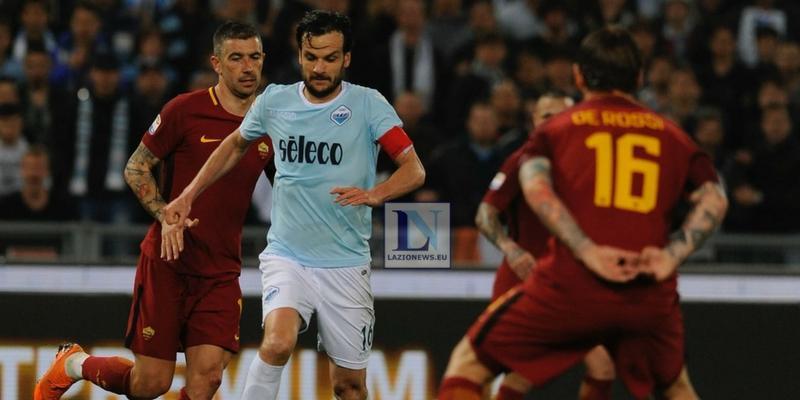 Serie A, l'Inter deve rompere il tabù Cagliari che dura dal 2011