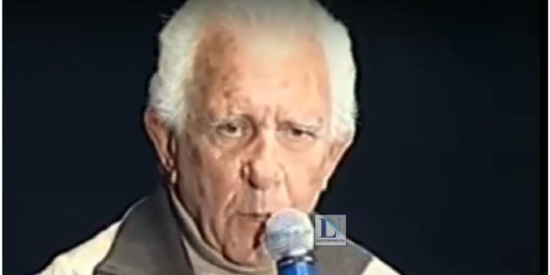 E' morto Paolo Ferrari, attore di cinema, teatro, tv. Aveva 89 anni