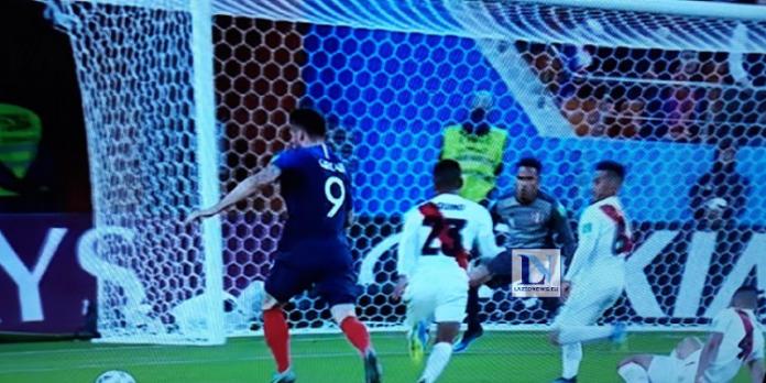 francia-perù-mondiale