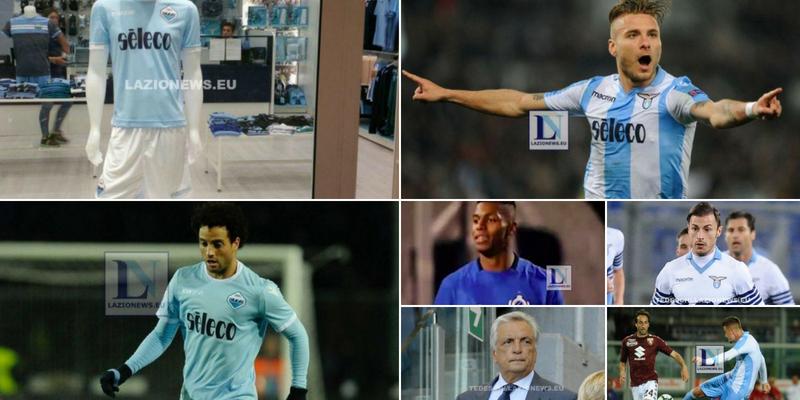 Calciomercato Lazio, Felipe Anderson verso il West Ham