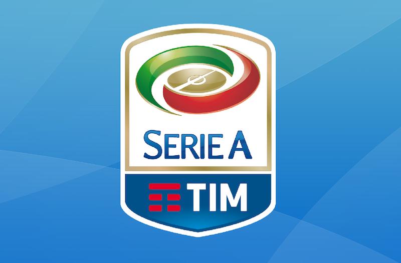 Serie A 2019/2020, le big del Nord chiedono l'anticipo dell