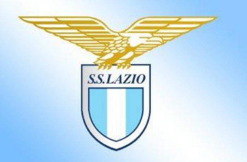 completo calcio Lazio vesti