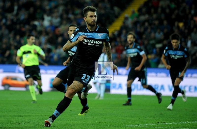 Lazio-Juventus 1-2: bianconeri con +11 sul Napoli