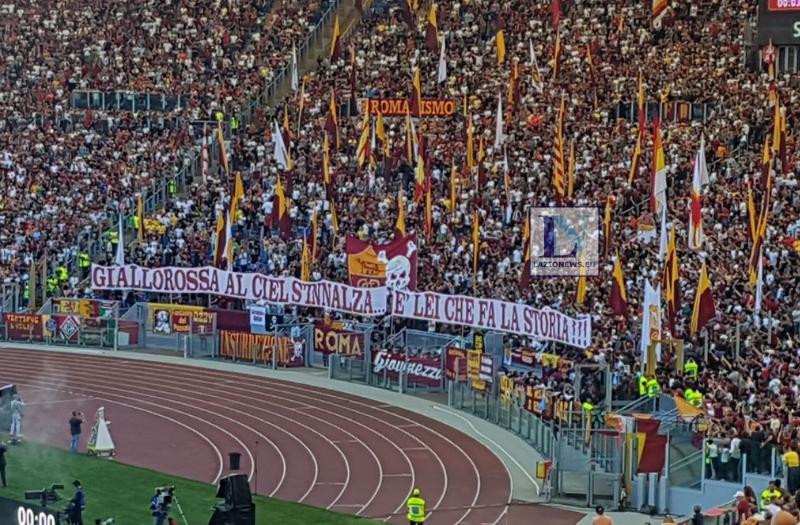 Diretta Lazio-Roma ore 20.30: le probabili formazioni e come vederla in tv