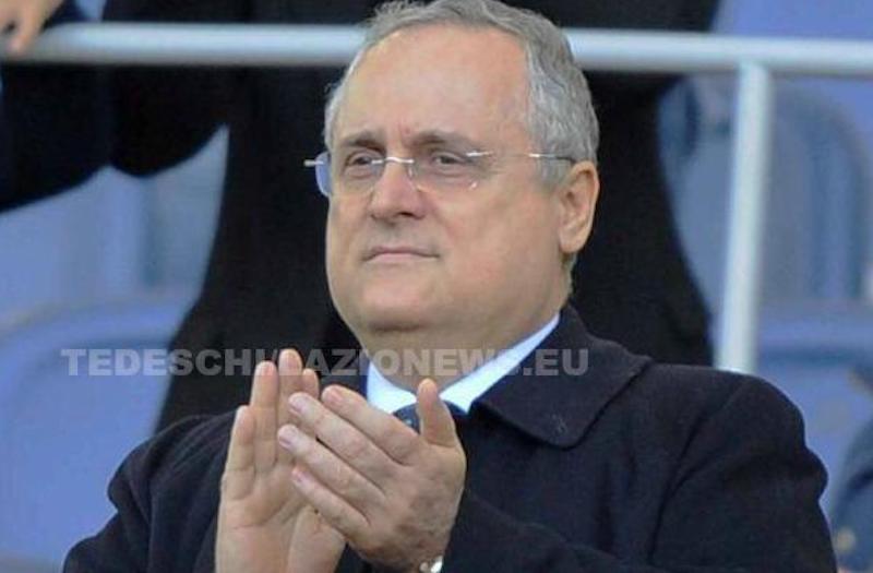 Lazio, il contratto di Milinkovic: ingaggio al top e niente clausola