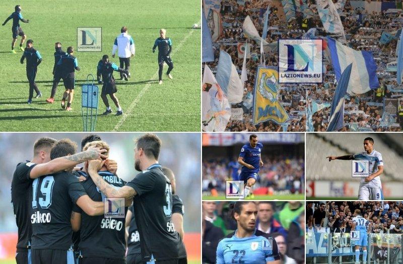 Caceres Lazio, il Bologna sorpassa il Parma