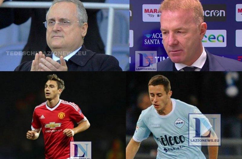 Lazio, Marusic squalificato per due giornate: salterà il Napoli