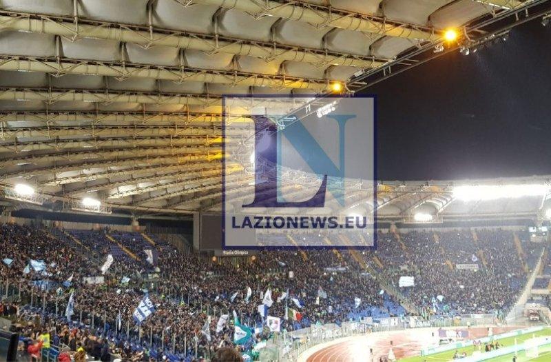 Juventus - Caceres, Allegri:
