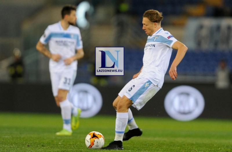 Coppa Italia, Lazio-Milan: va bene difendersi, ma così…