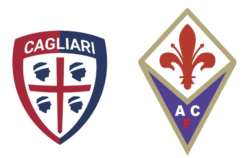 Calcio: Pioli, per Fiorentina è stata serata deficitaria