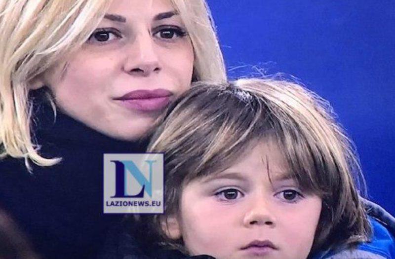 Spal-Lazio, Inzaghi: