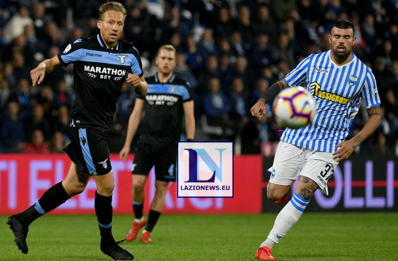 Calciomercato Lazio, tutti i nomi per l'attacco