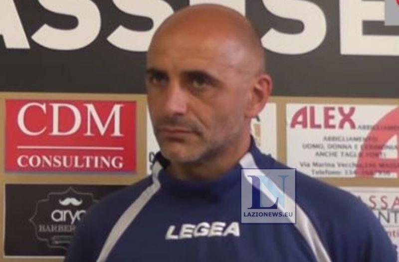 Simone Inzaghi rinnova con la Lazio
