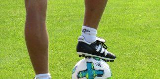 Lazionews-Bundesliga-pallone-germania-calcio