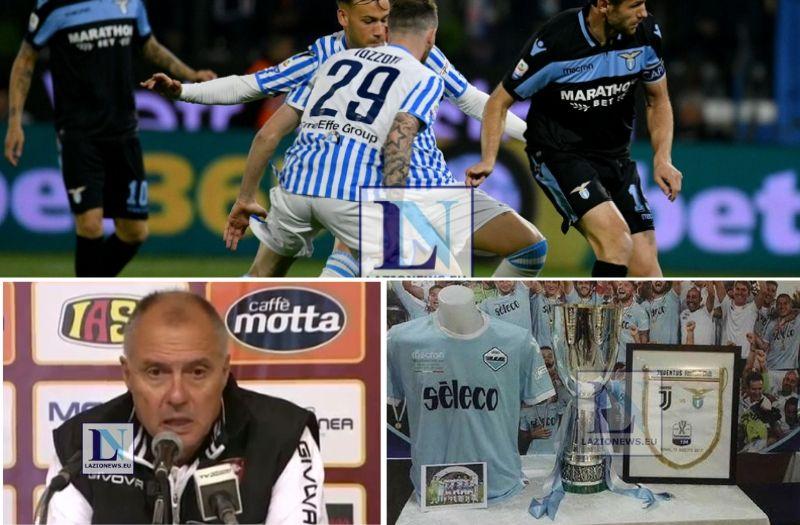 UFFICIALE: Milinkovic Savic allo Standard Liegi in prestito con diritto di riscatto