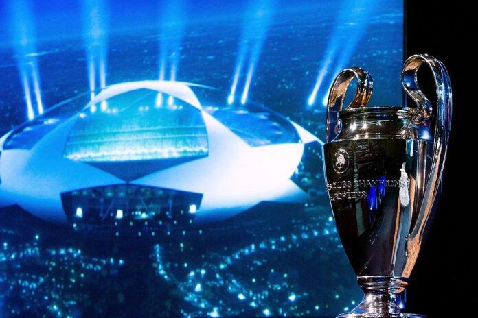 ilsalottodelcalcio-sorteggi-champions-league-coppa