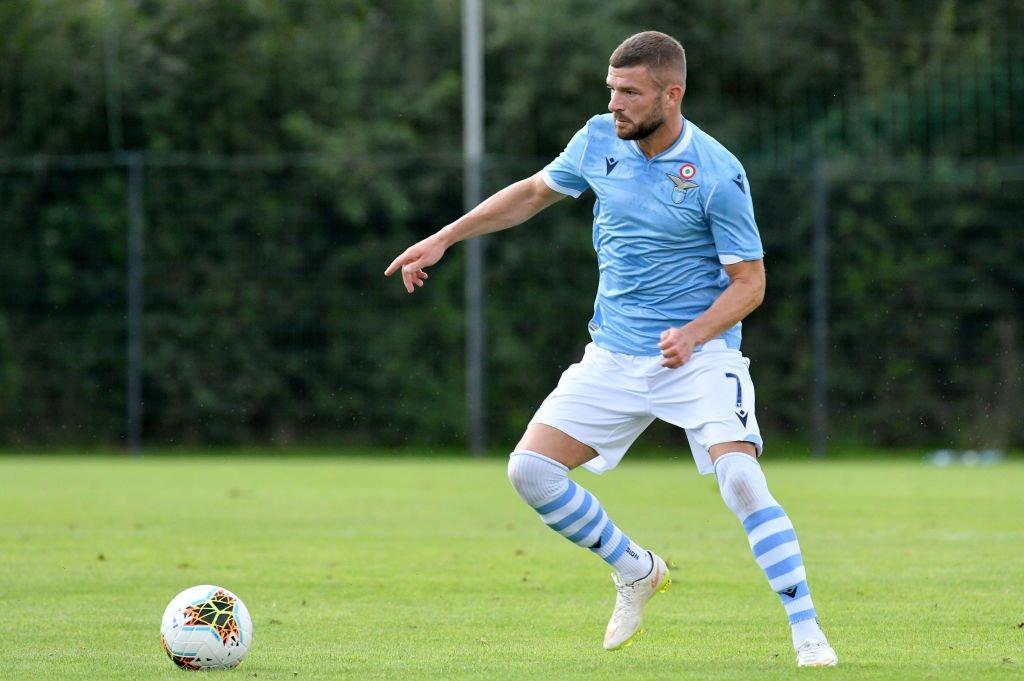 UFFICIALE Berisha è un nuovo giocatore del Reims: affare da 5 ...