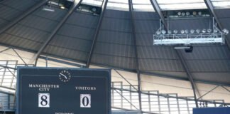 ilsalottodelcalcio-premier-league-manchester-city-watford-8-0