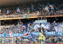 ilsalottodelcalcio-curva-tifosi-sampdoria-inter-seriea