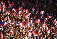 ilsalottodelcalcio-francia-turchia-euro-2020-bandiere