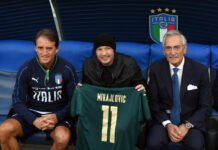 ilsalottodelcalcio-italia-mancini-mihajlovic-maglia