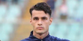 ilsalottodelcalcio-italia-under-21-scamacca-gianluca-armenia-gol