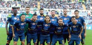 Lazionews-Lazio Lecce