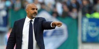 Lazionews-Lazio Liverani