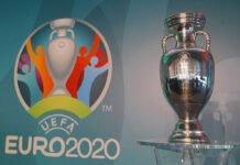 ilsalottodelcalcio-euro-2020-coppa-logo-europei