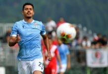 Lazio-Lazionews-Andrè-Anderson
