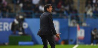 Lazionews-Lazio-Inzaghi-Supercoppa