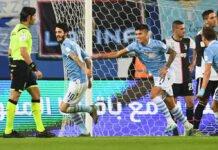 Lazionews-Lazio-Luis-Alberto-Correa-Esultanza-supercoppa