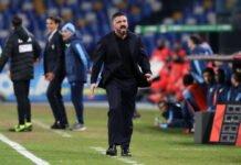 Lazionews-Gattuso-Napoli.jpg