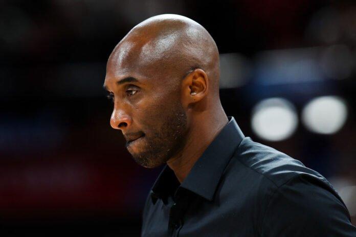 Lazionews-Kobe-Bryant-NBA