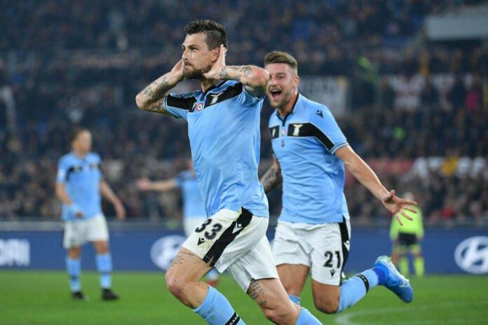 Lazionews-Lazio-Acerbi-Derby