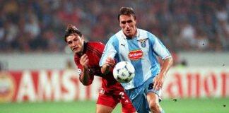 Lazionews-Lazio-Boksic.jpg