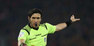 Lazionews-Lazio-Calvarese-Derby