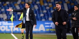 Lazionews-Lazio-Inzaghi-Gattuso.jpg