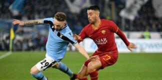 Lazionews-Lazio-Lazzari-Derby