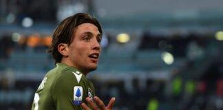 Lazionews-Lazio-Luca-Pellegrini.jpg